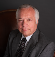 Dennis F. Dycus